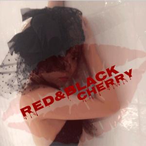 red&blackcherry